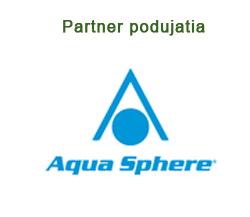 Partneri s finančnou podporou